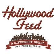 https://rescuedoggames.com/wp-content/uploads/2018/07/hollywood-feed-logo.jpeg