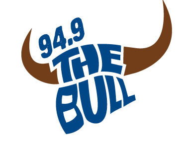 https://rescuedoggames.com/wp-content/uploads/2018/07/the-bull-logo.png
