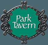 https://rescuedoggames.com/wp-content/uploads/2018/08/Park-tavern-logo.png