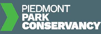 Piedmont-Park-Conservancy-logo
