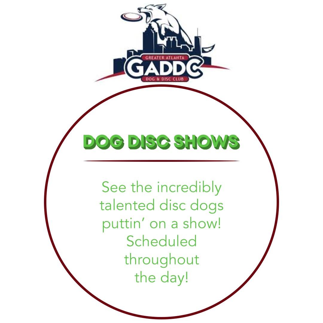 https://rescuedoggames.com/wp-content/uploads/2019/01/Sponsors-GADDC.jpg