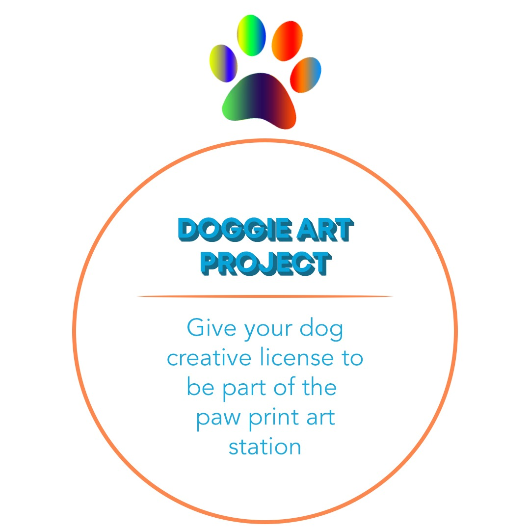 https://rescuedoggames.com/wp-content/uploads/2019/01/Sponsors-art-project.jpg