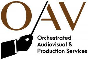 OAV-Final