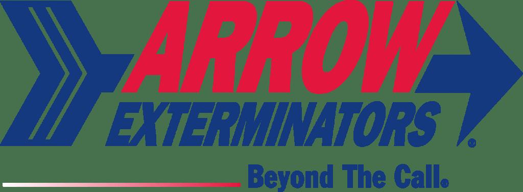 logo Arrow Ext.