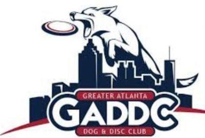 GADDC