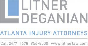 Litner logo