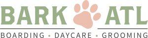 bark ATL logo