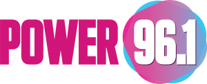 logo Power 96.1