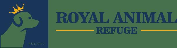 Royal Animal Rescue logo