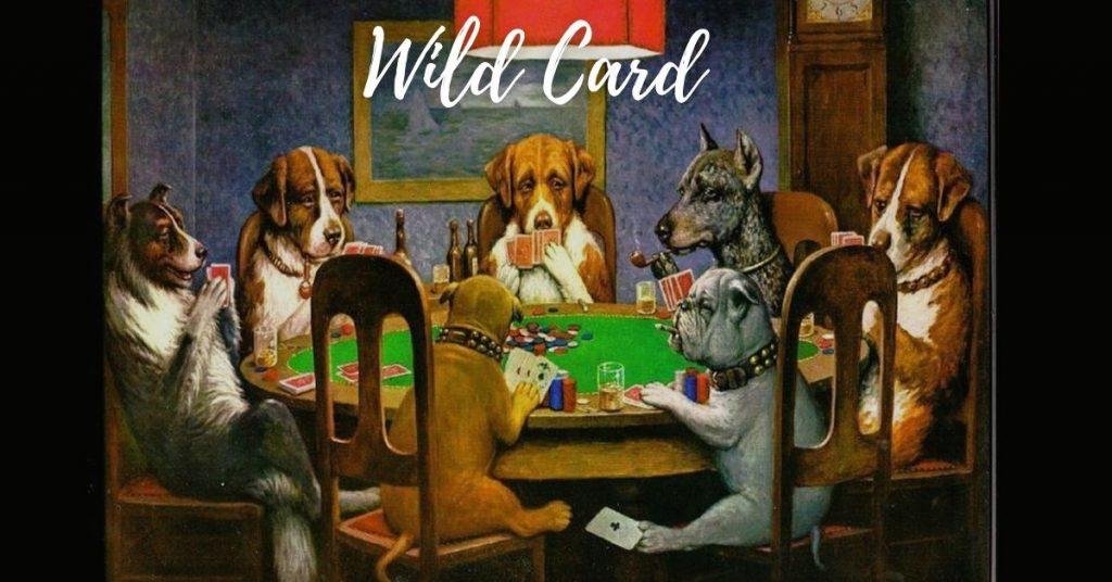 Wild-card-challenge-dogs-playing-poker-OG