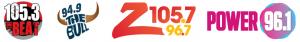 atlanta radio stations